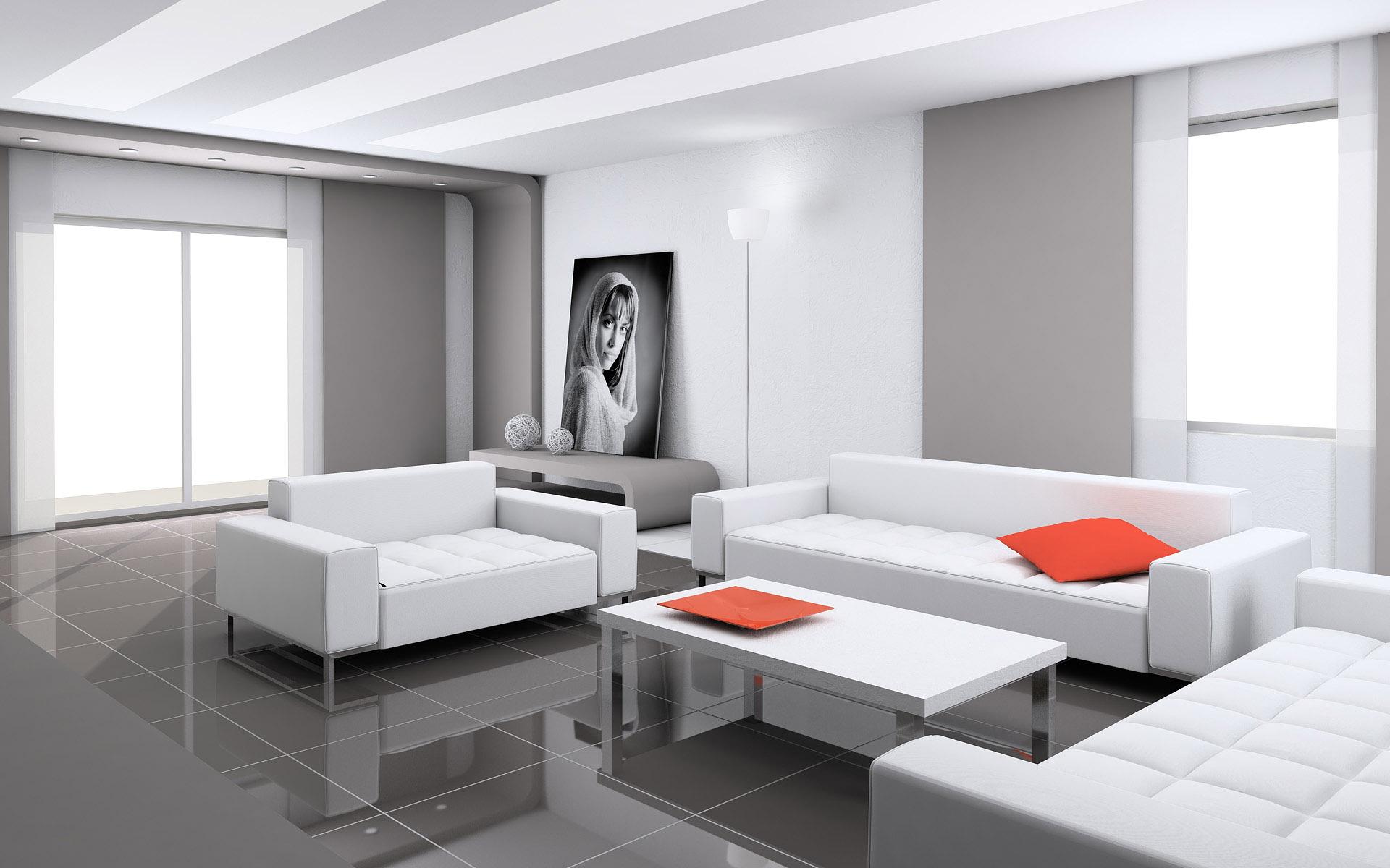 modern-living-room-design-ideas-2 modern living room design ideas