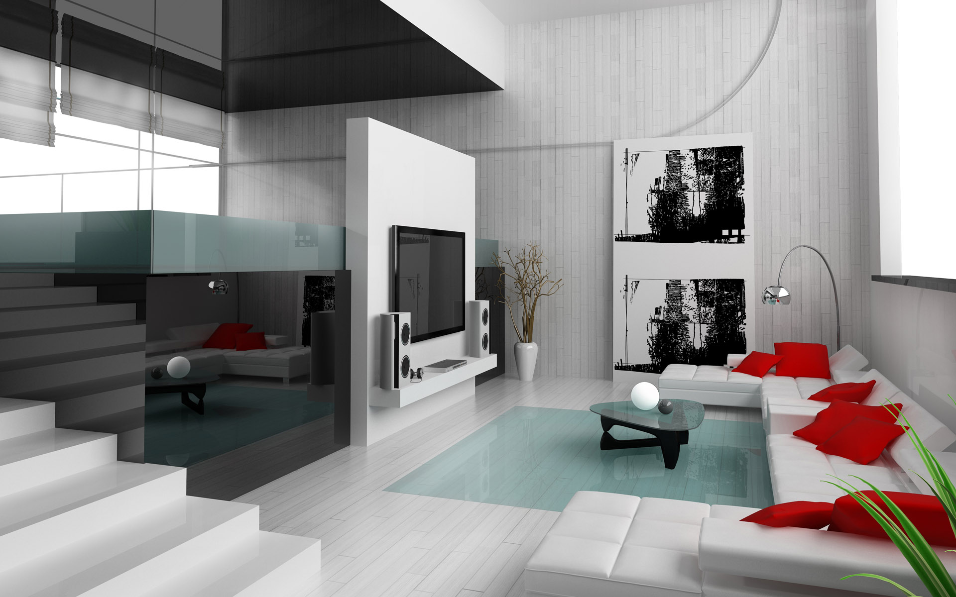modern-living-room-interior-design-2 modern living room interior design