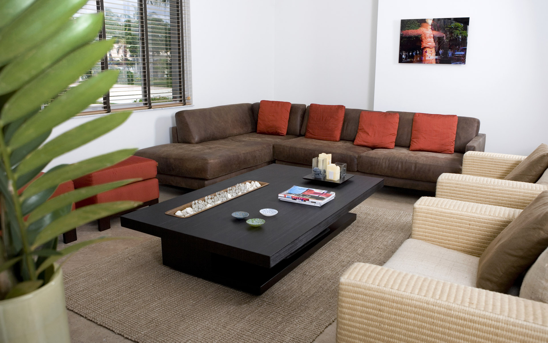 Admirable Modern Sitting Room Idea Interior Design Ideas Andrewgaddart Wooden Chair Designs For Living Room Andrewgaddartcom