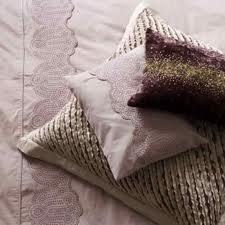 duvet and pillows