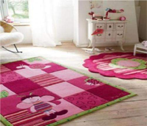 rugs for kids room