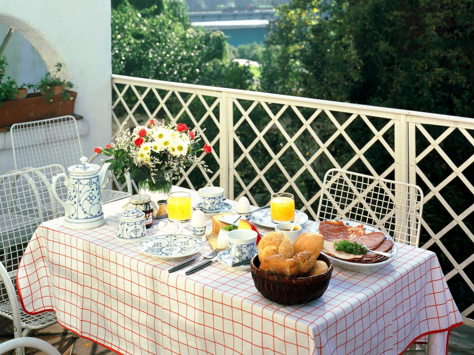 rural-dining-room rural dining room