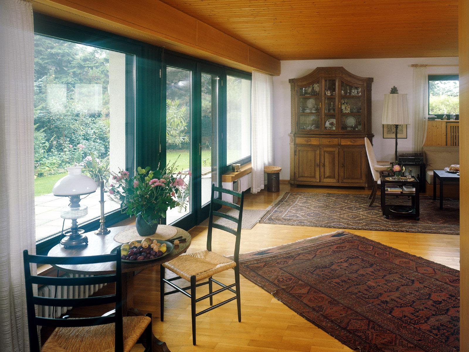 rural-living-room rural living room