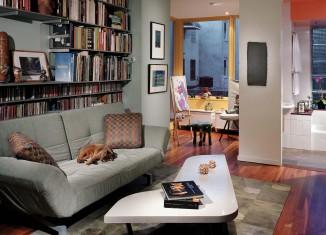 study room idea