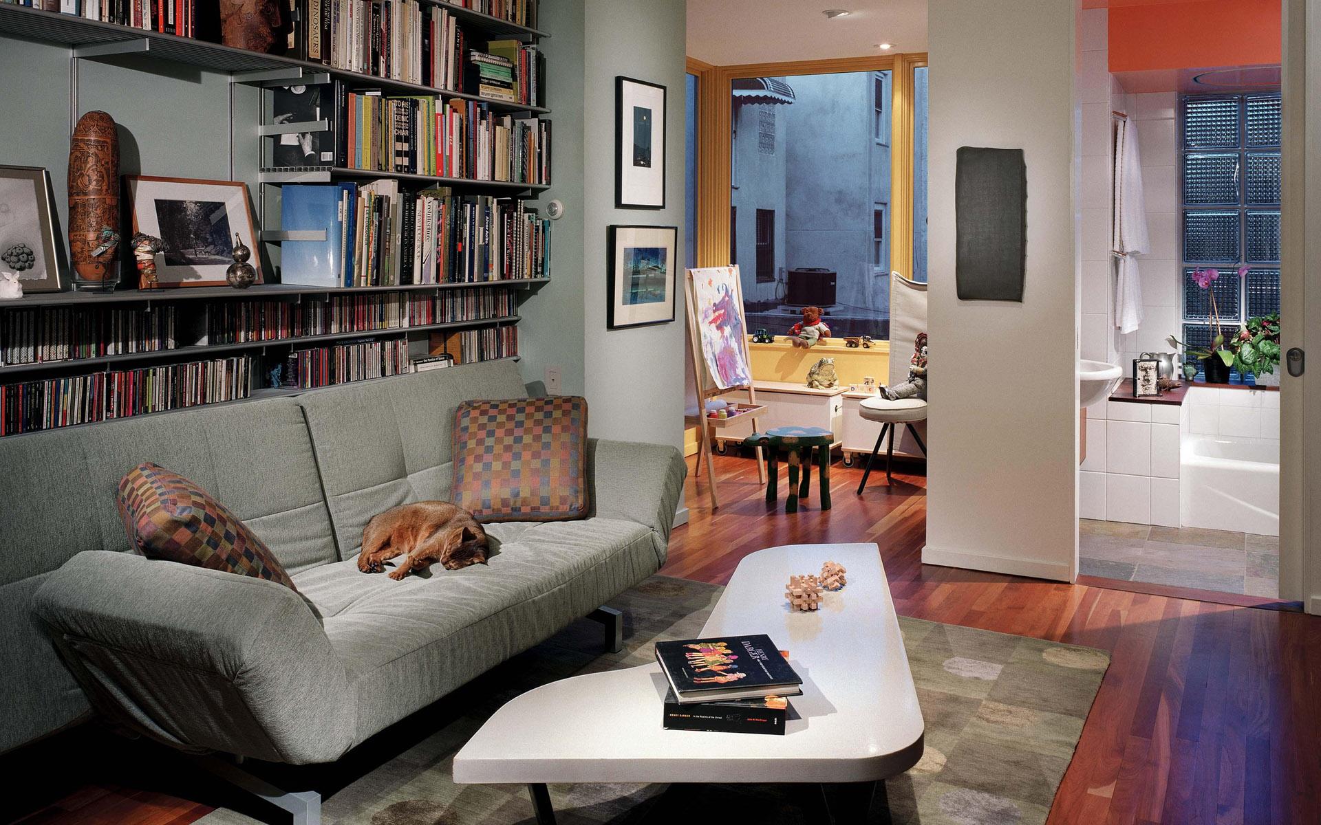 rural-study-room study room idea