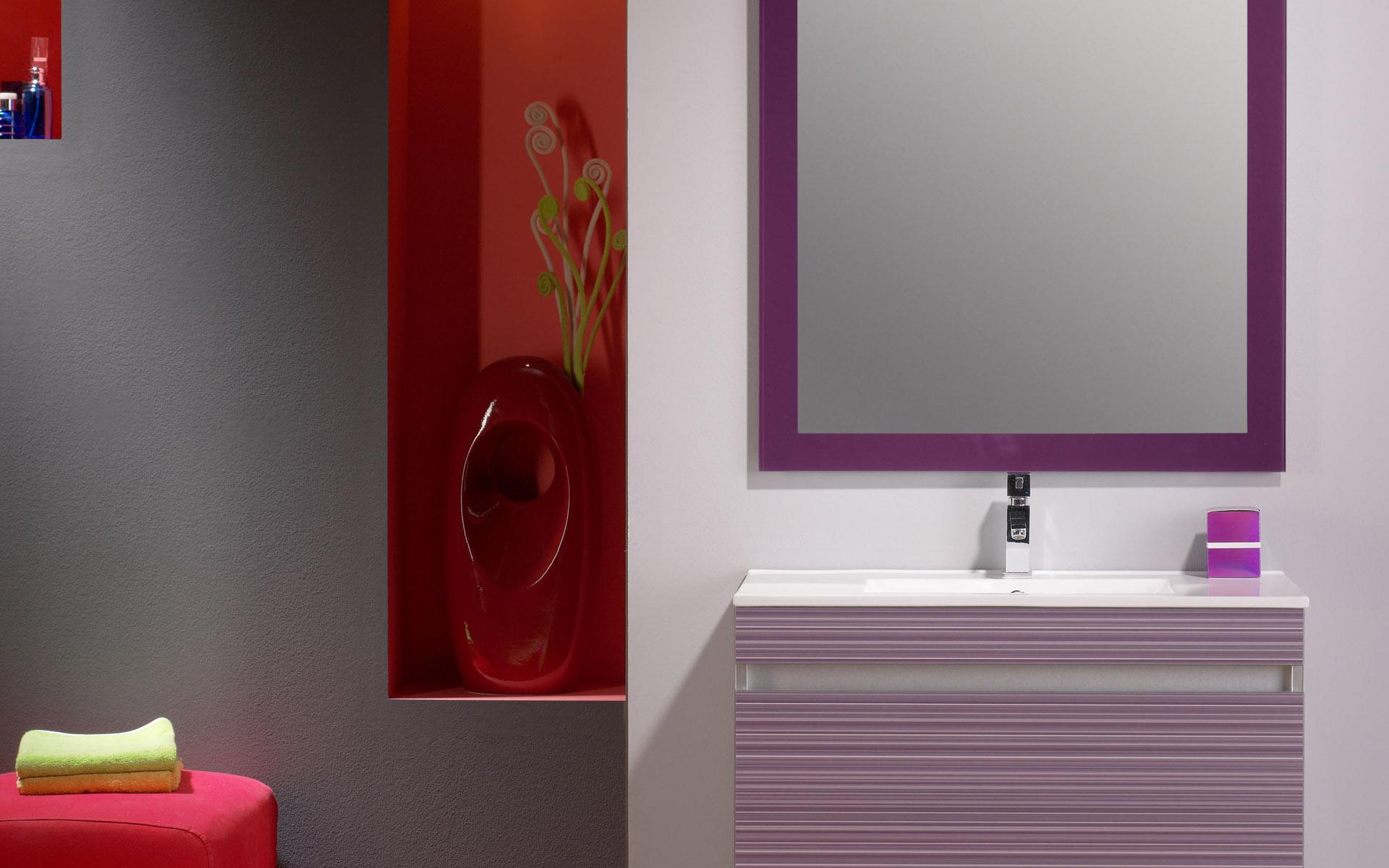 simple-Bathroom_decoration simple Bathroom decoration