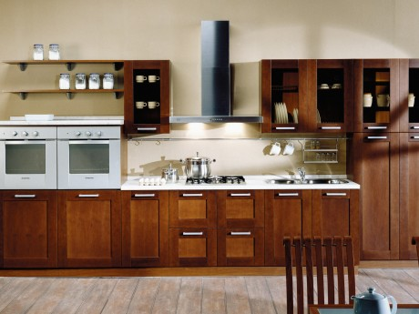 simple kitchen design interior design ideas