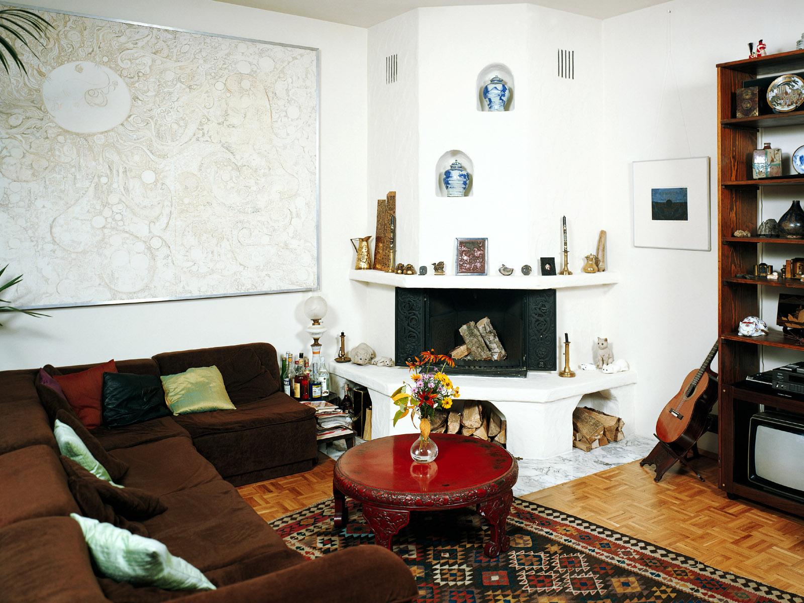 small-living-room-ideas small living room furniture ideas