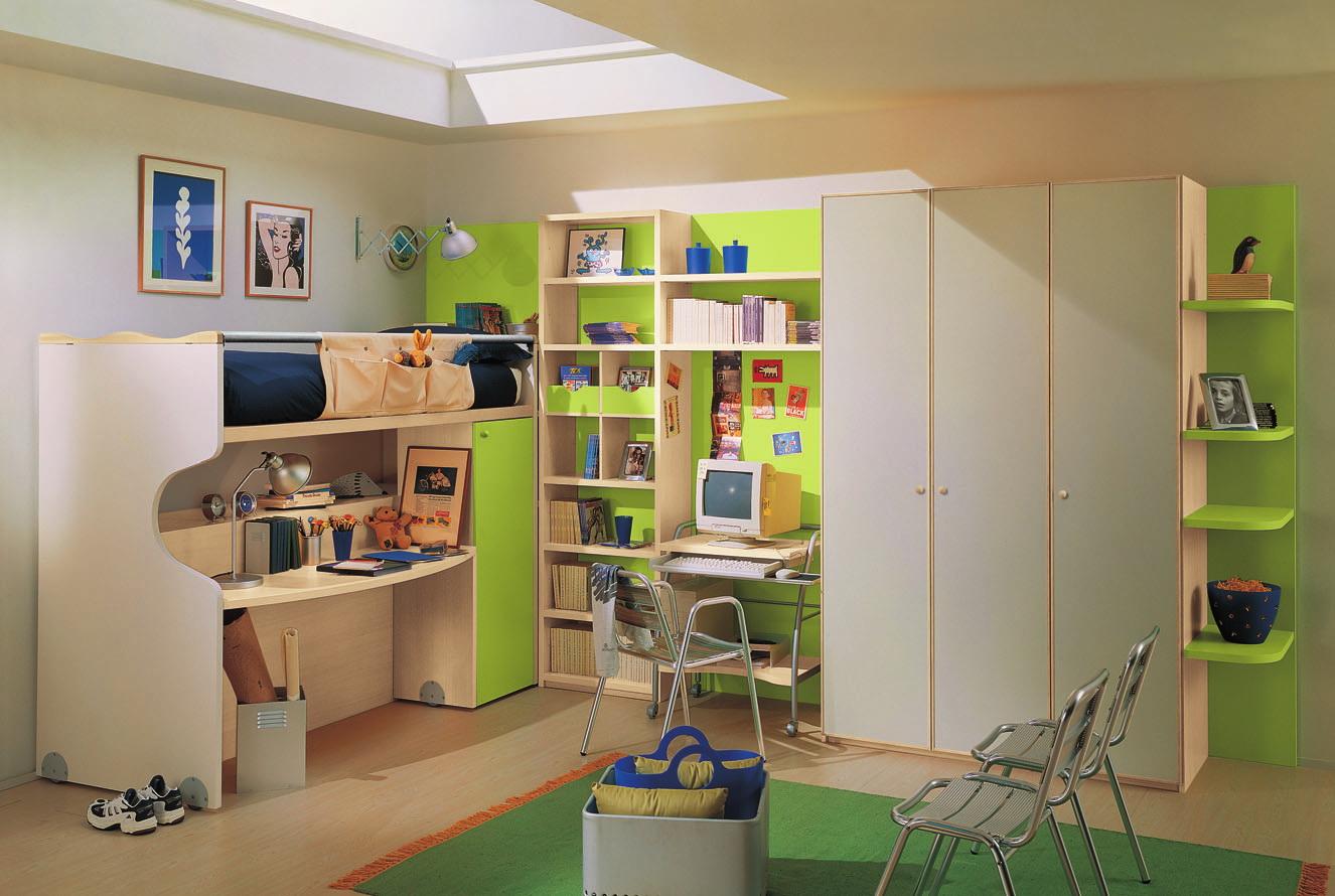 teen-bedroom-furniture teen bedroom furniture