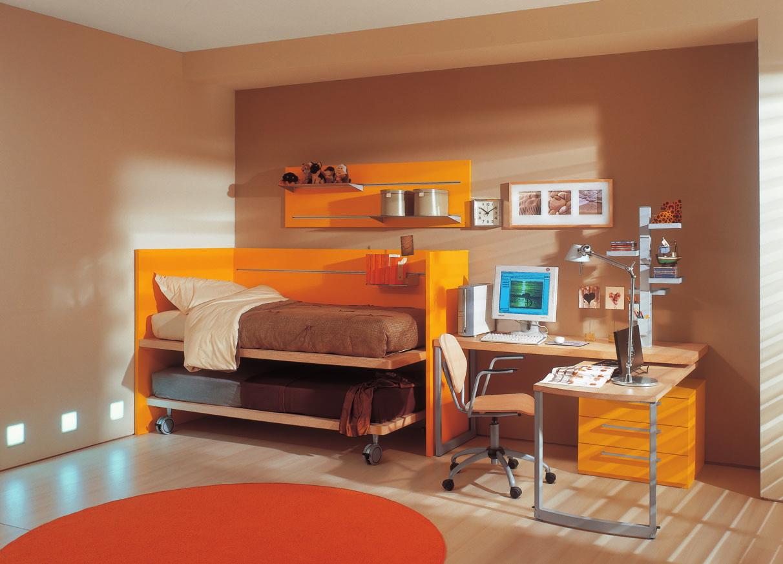 teen-bedroom-interior-idea teen bedroom interior idea