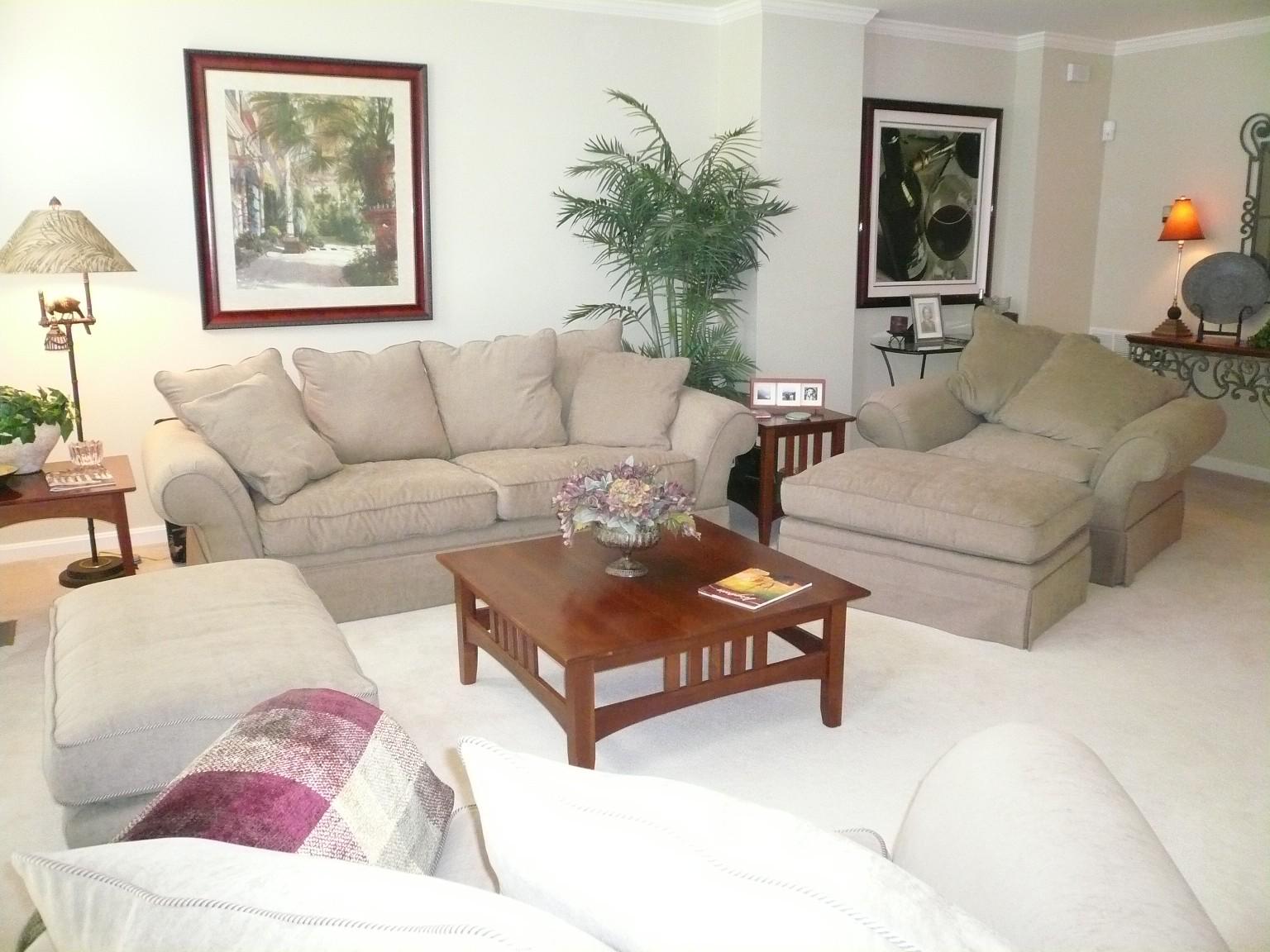 white-sofaset-living-room-decor white sofaset living room decor