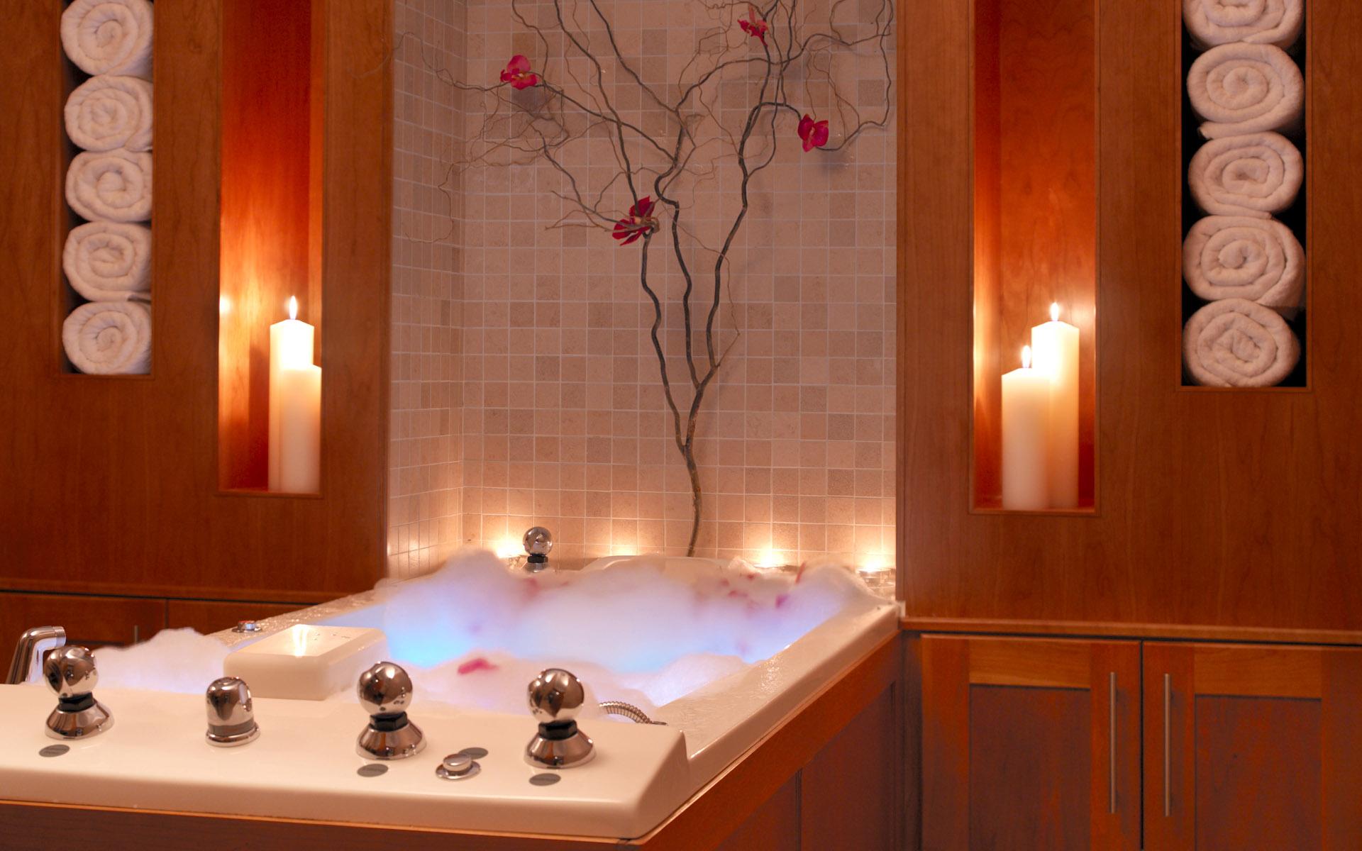 Bathroom_designs42 Bathroom designs