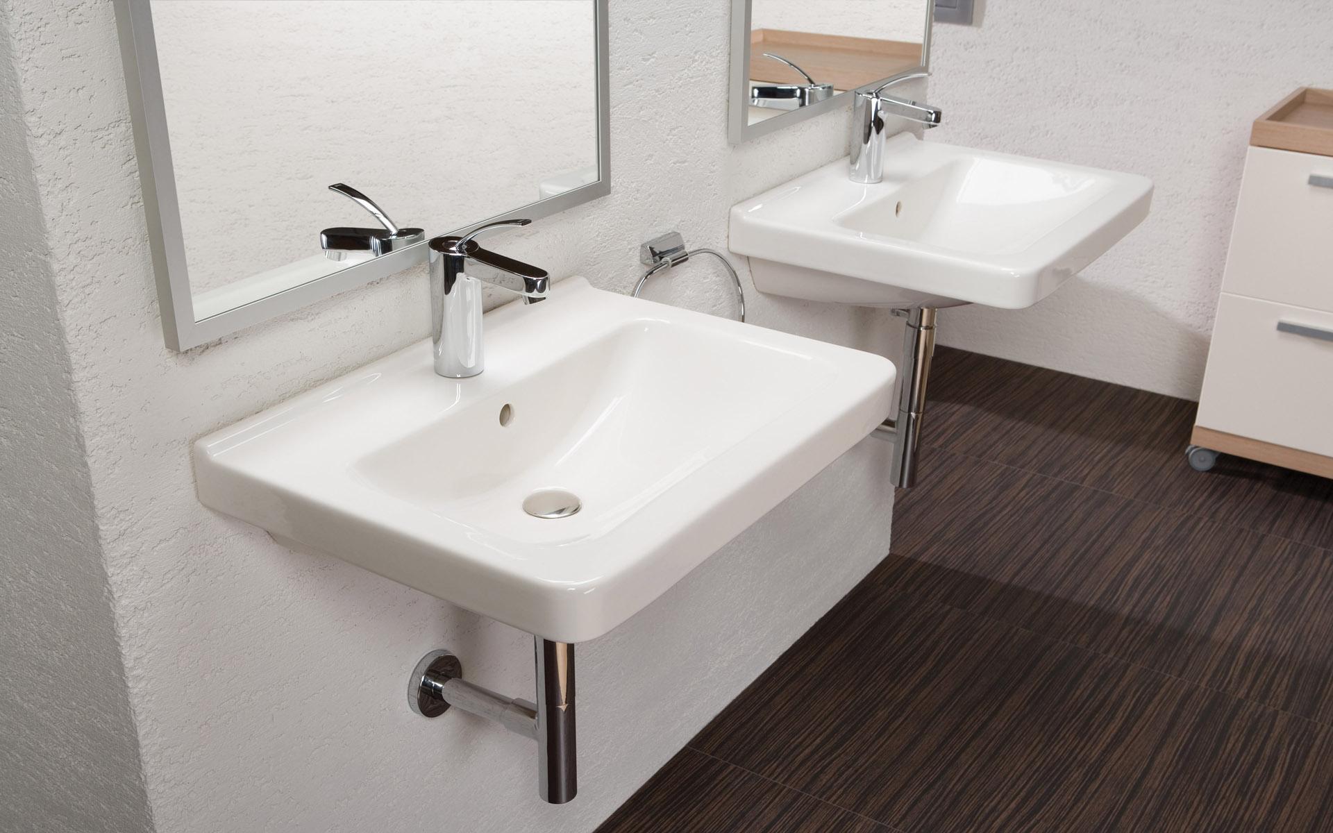 Bathroom_designs77 Bathroom designs