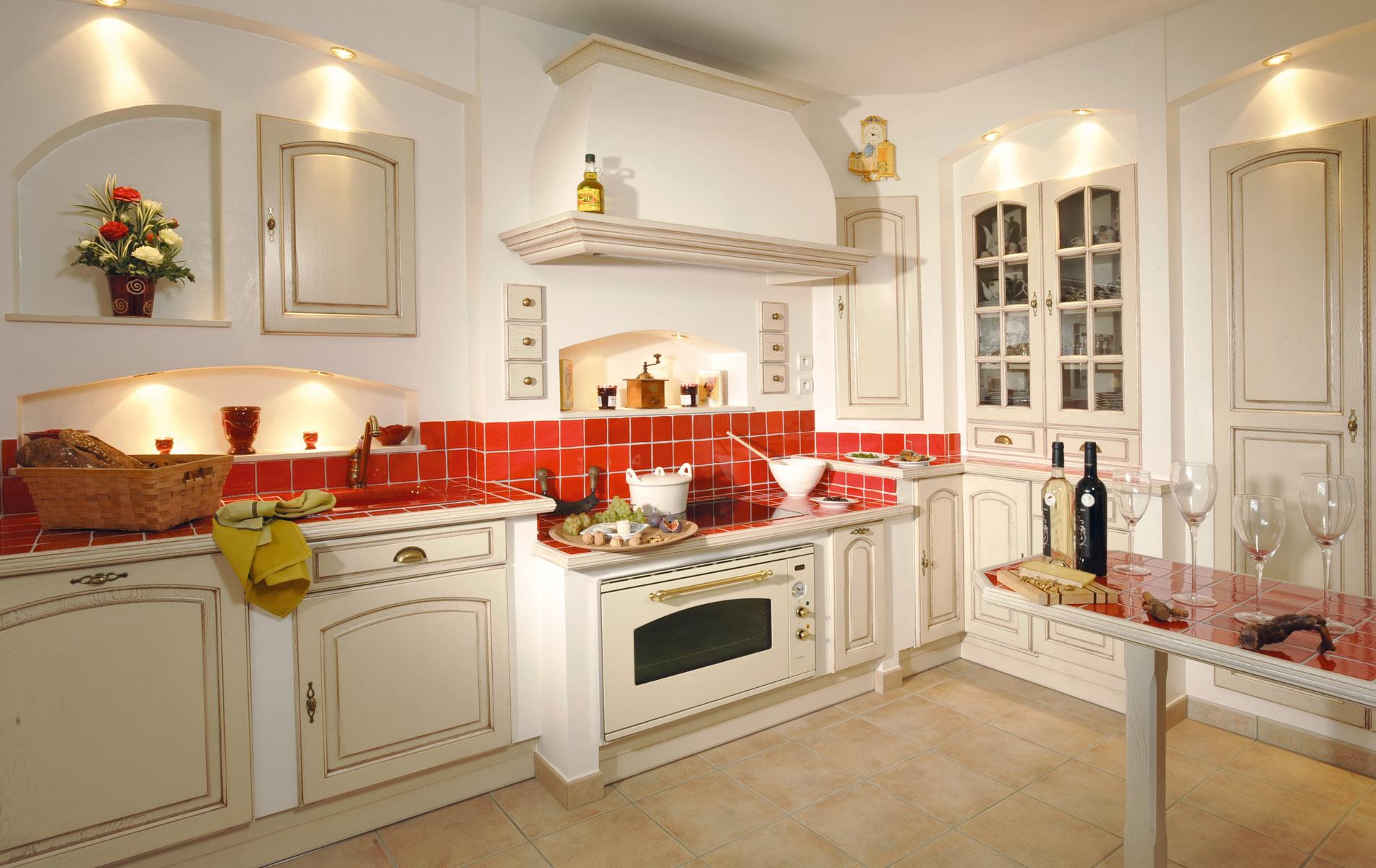 Kitchen_designs24 Kitchen designs