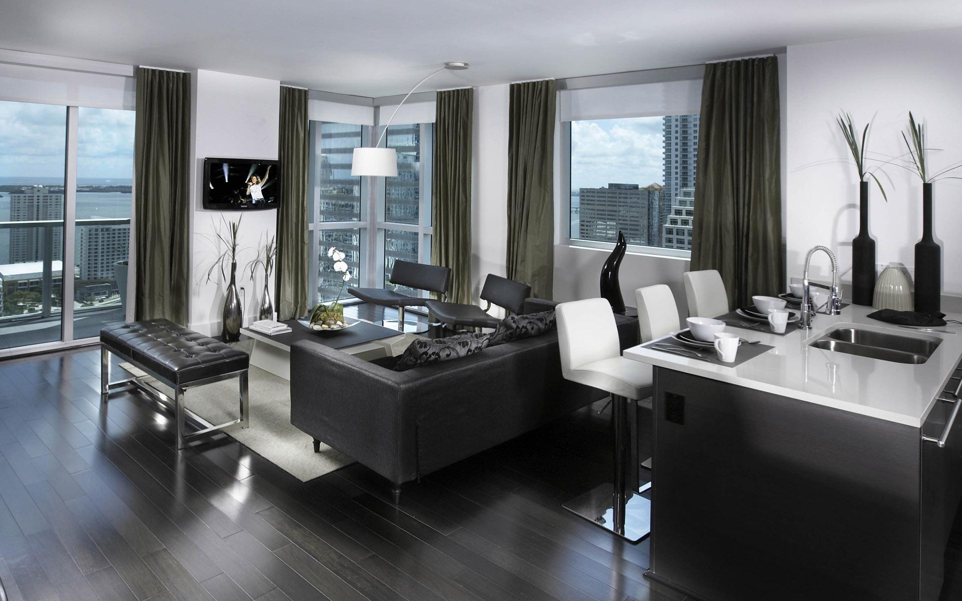 Living_room_interiors20 Living room interiors
