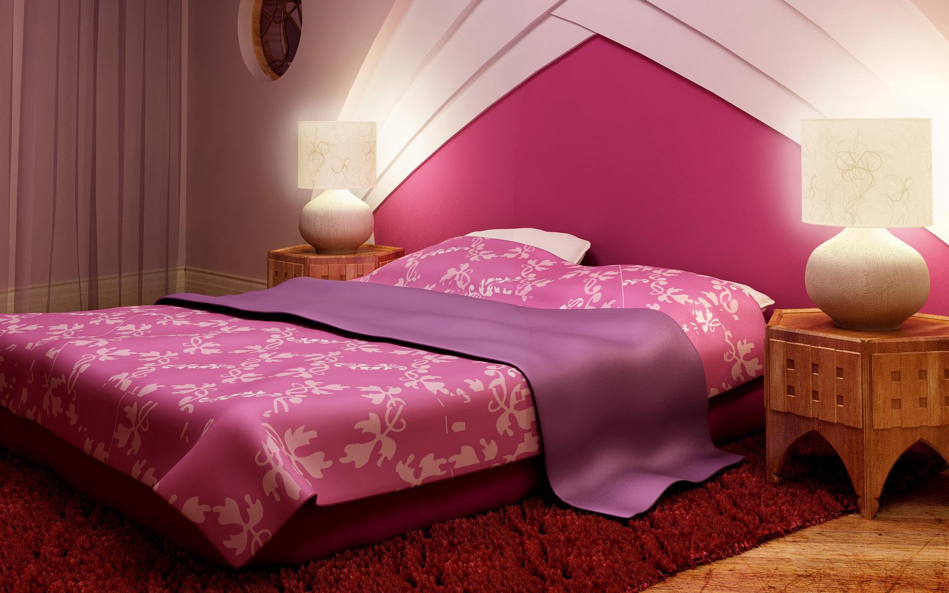 bedroom-design-ideas1 bedroom design ideas