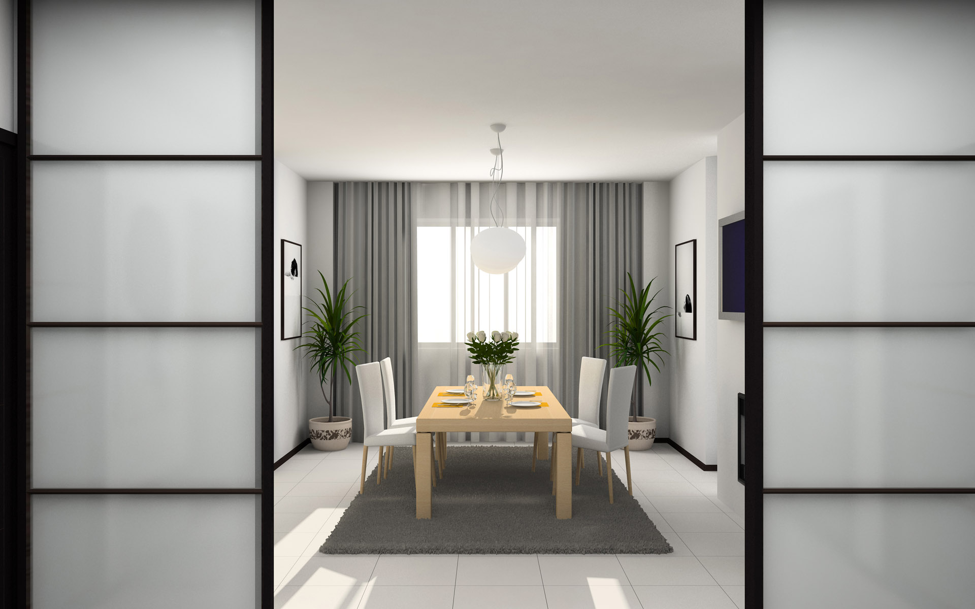 drwaing-room-ideas1 drwaing room ideas