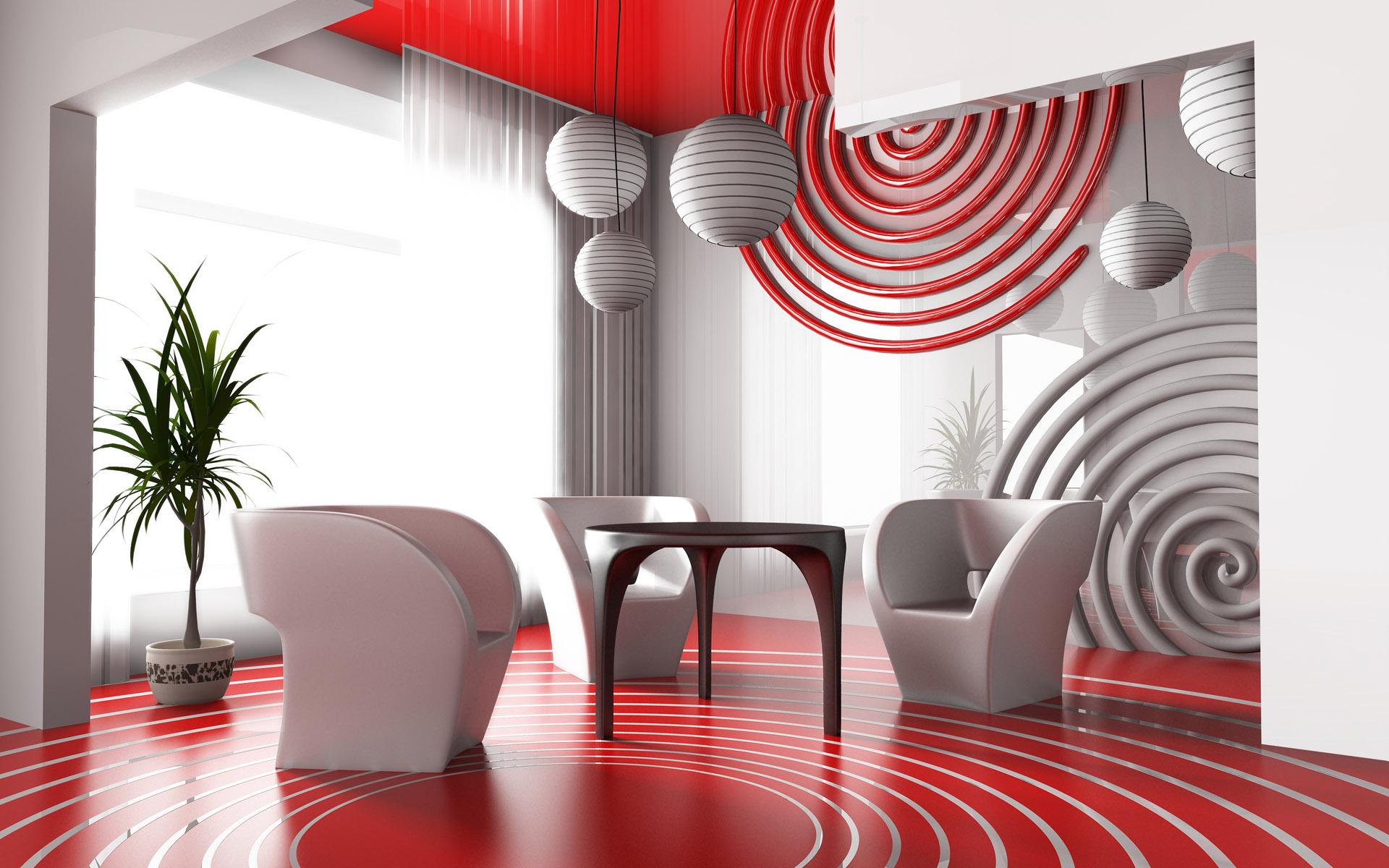 drwaing-room-ideas3 drwaing room ideas
