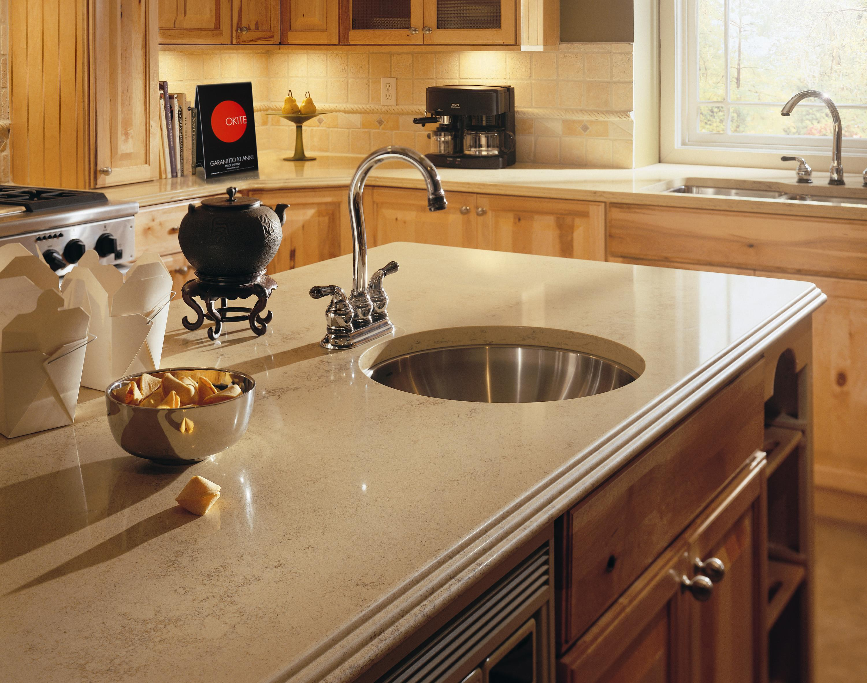 granite-worktops Review of Granite Kitchen Worktops