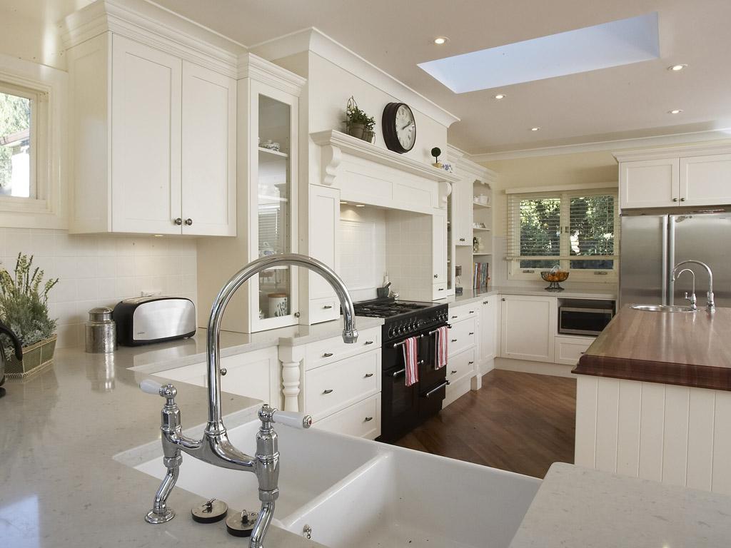 kitchen-decor-ideas kitchen decor ideas