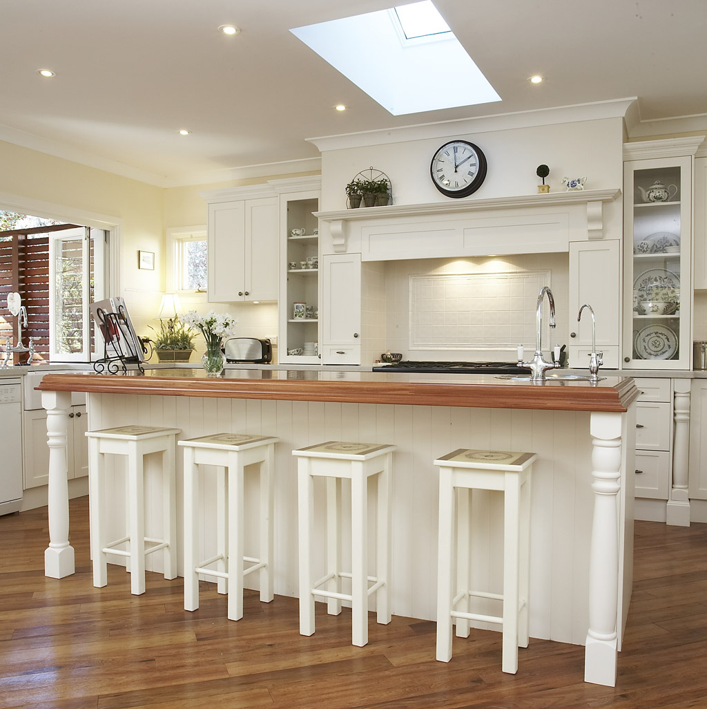 kitchen-decor-ideas1 kitchen decor ideas