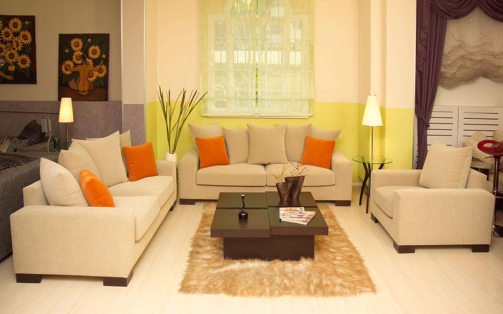 living-room-furniture-and-ligting-ideas living room furniture and ligting ideas