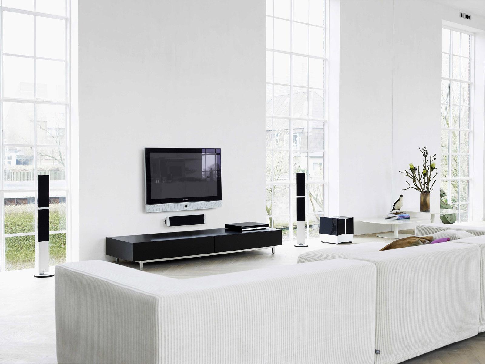 living-room-tv-and-sofa living room tv and sofa furniture