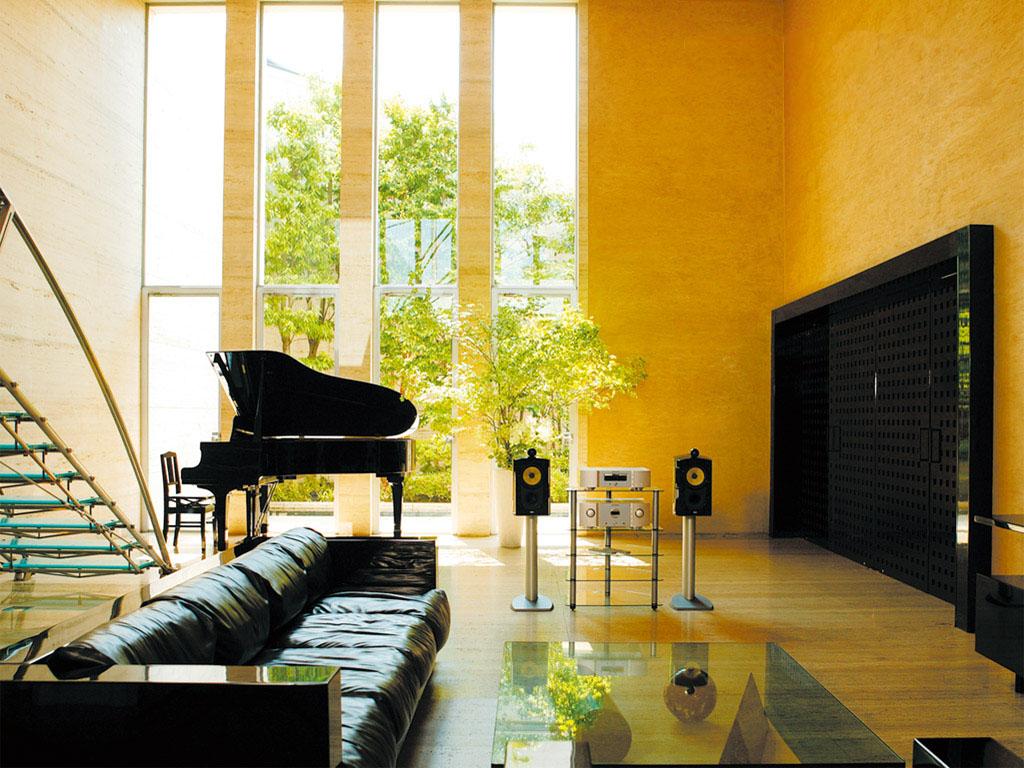 living-room living room decor