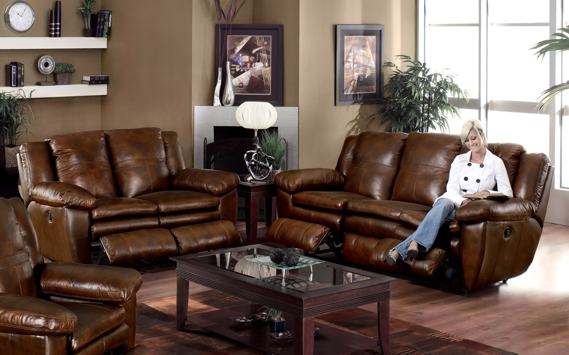 luxury-sofa-set luxury sofa set
