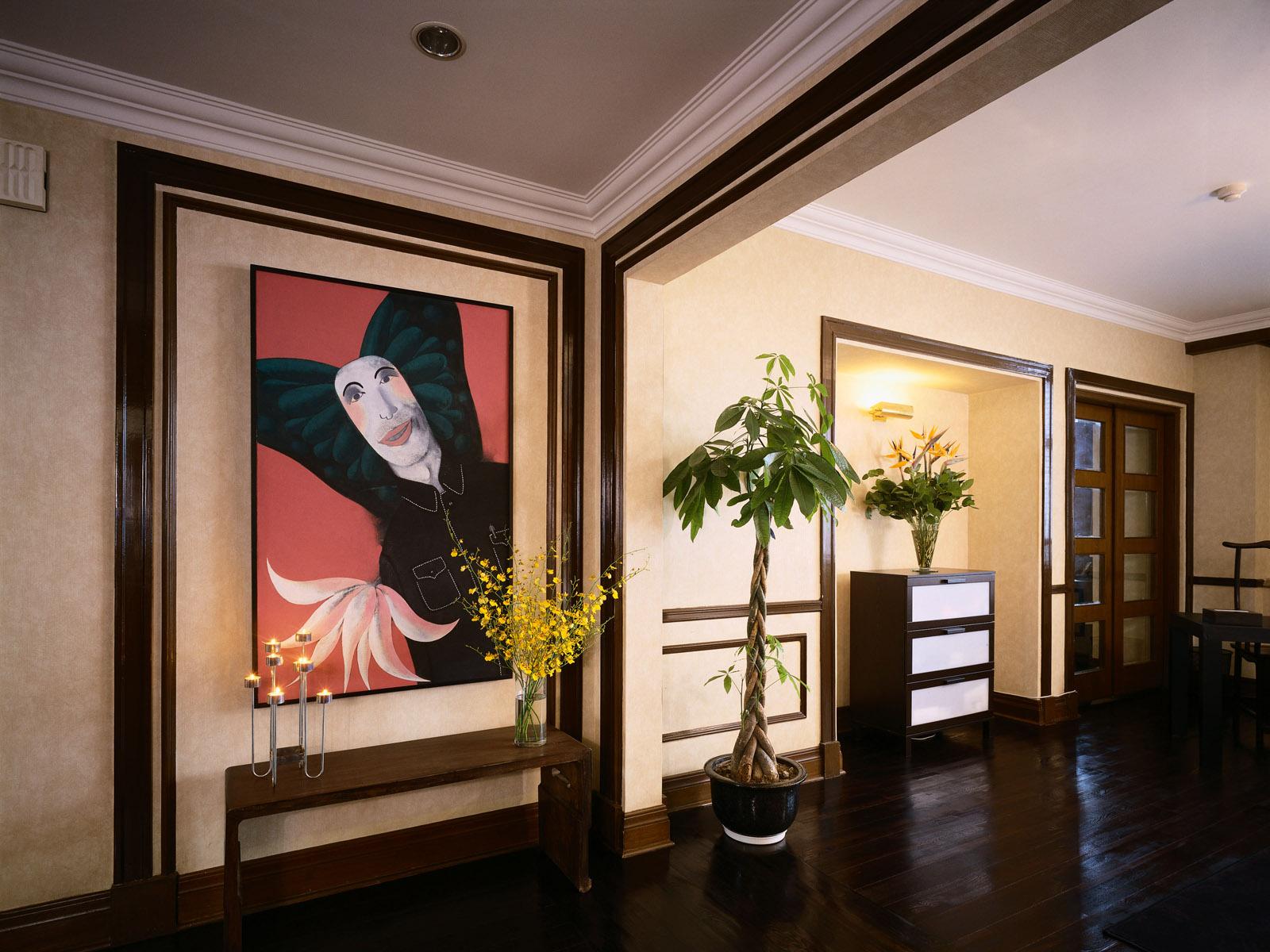 modern-art-painting-home-decoration modern art painting home decoration