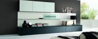 modern drwaing room decoration idea