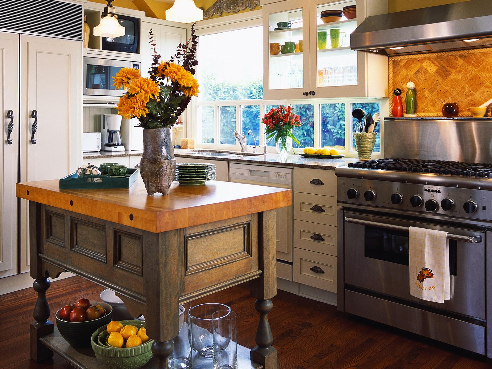 modern-kitchen modern kitchen