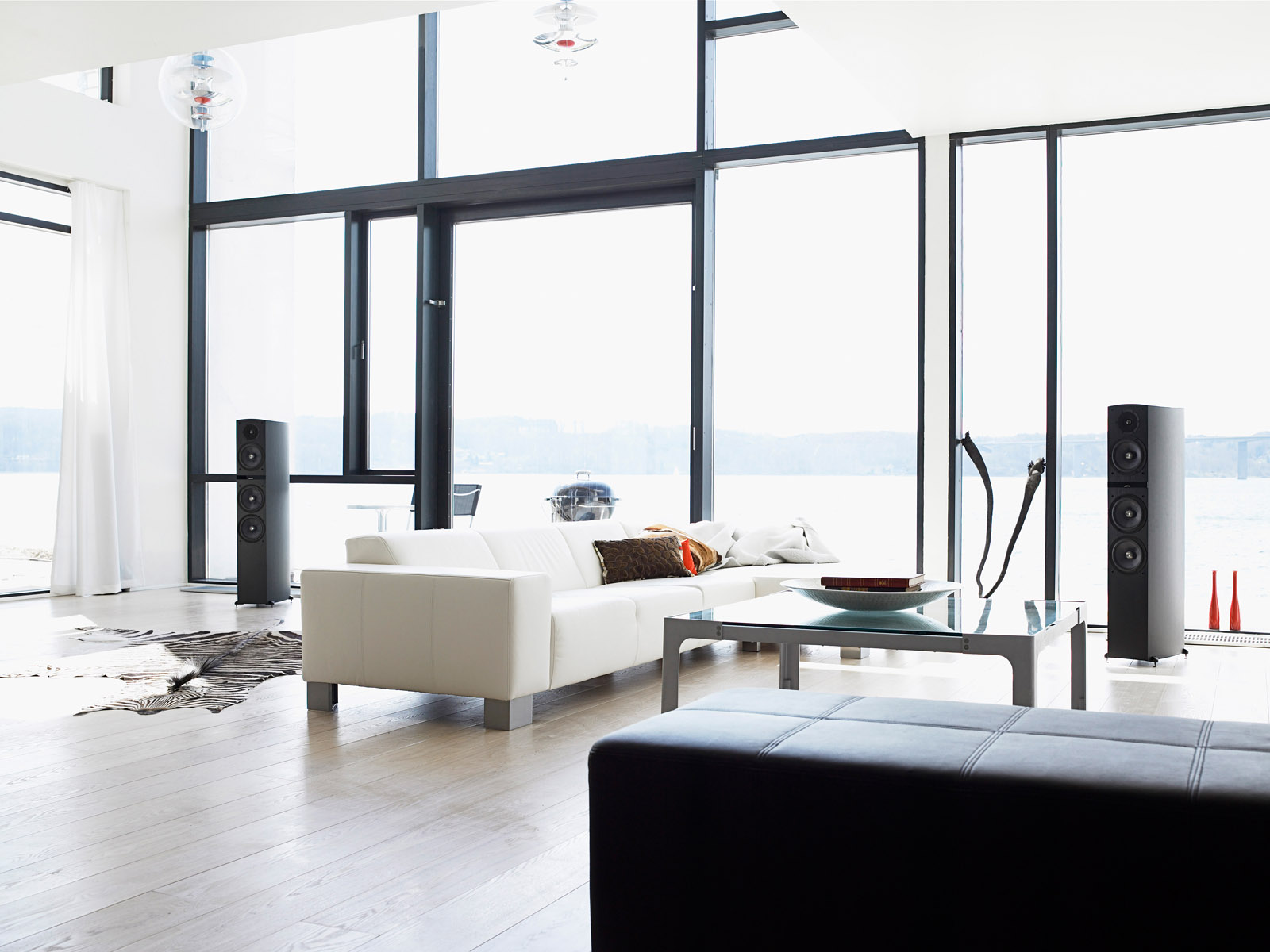 modern-living-room-design-ideas modern living room design ideas