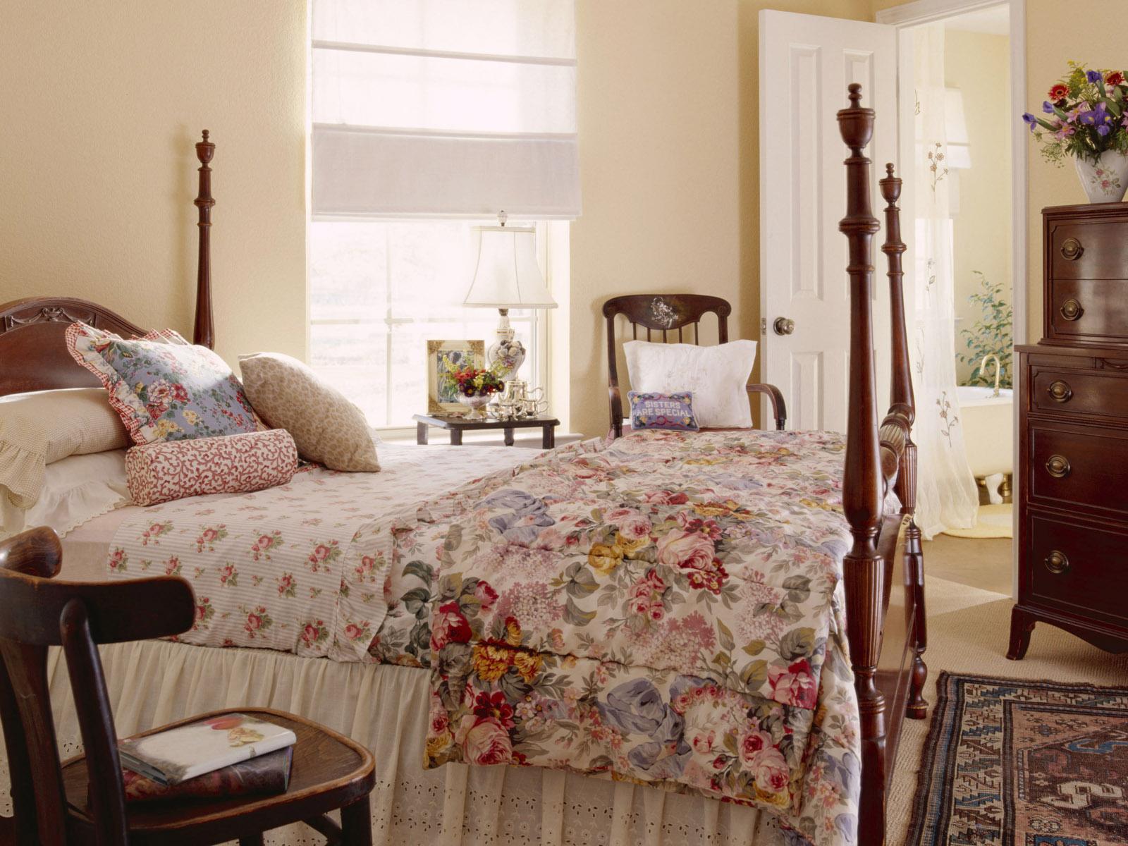 teen-girl-floral-bedsheet-decor teen girl floral bedsheet decor