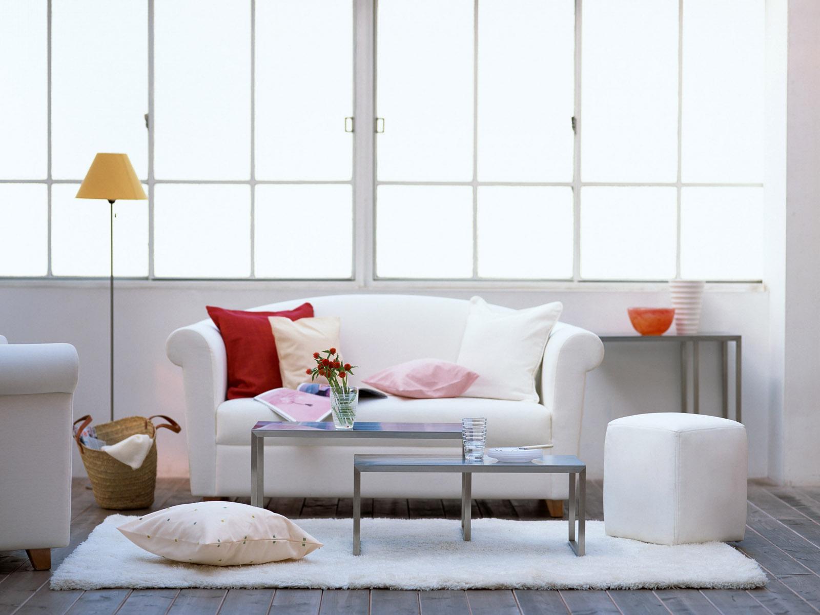 Simple Living Room Setup Simple Modern Living Room Simple Living Room