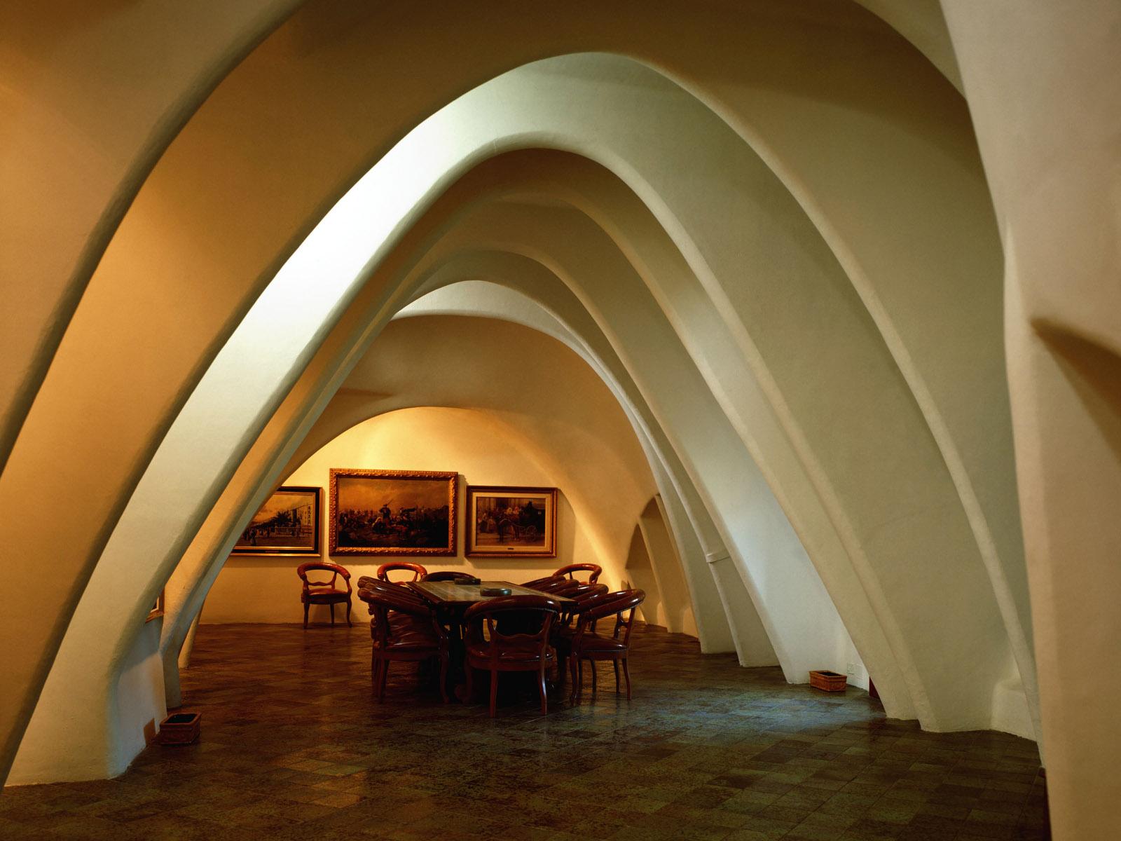 artistic-dining-room-design artistic dining room design