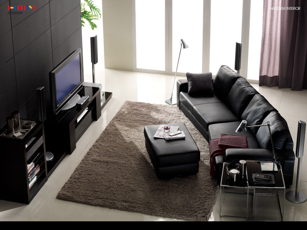 leather sofa living room dark living room leather sofa living room
