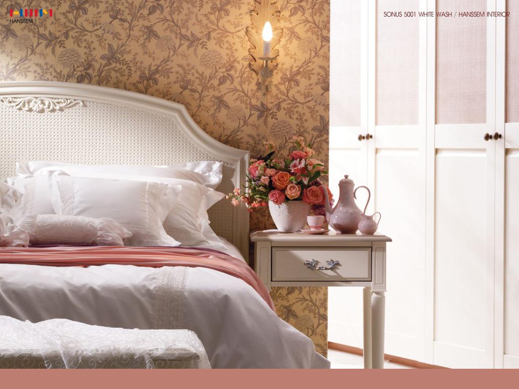 Comfy-White-Teen-Bedroom Comfy White Teen Bedroom