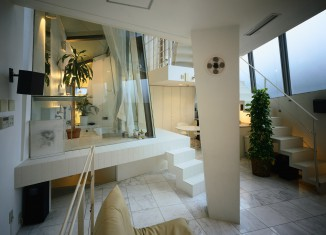 Lavish Home Interior Design