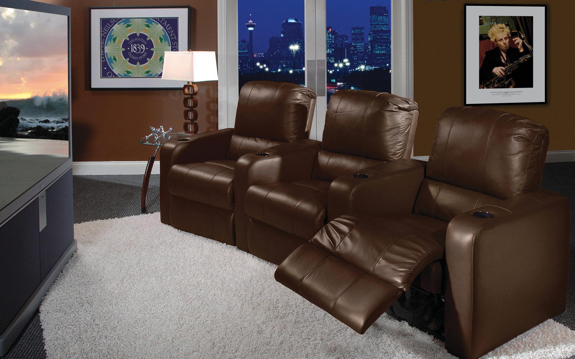 Living-Room-Recliner-Sofas Living Room Recliner Sofas