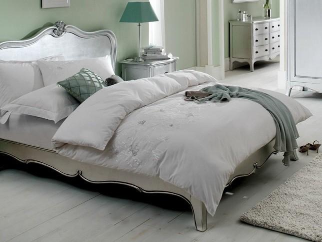 super-size bed