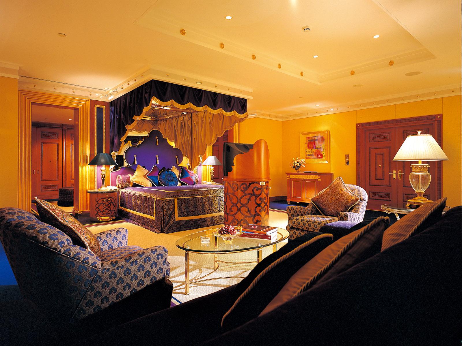 bedroom-for-luxury bedroom for luxury