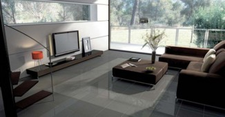 glass-floor-livingroom