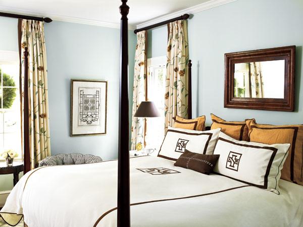 master bedroom curtains idea interior design ideas