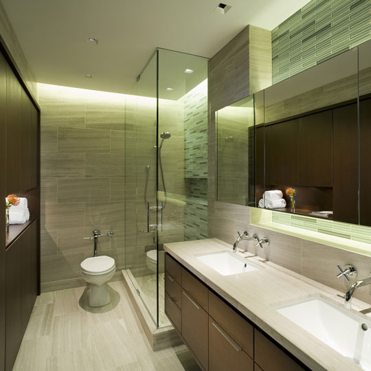 Bathroom Design Ideas Collection For A Small Bathroom Design Small