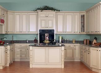kitchen cabinets idea