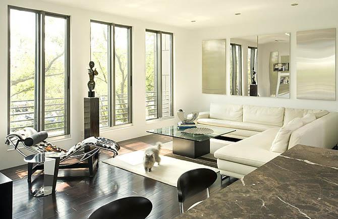 stylish-beige-living_room stylish beige living room
