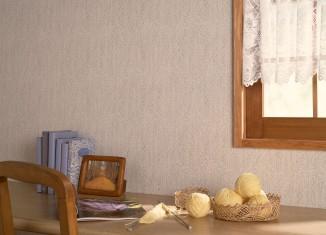 urban room interior texture wall