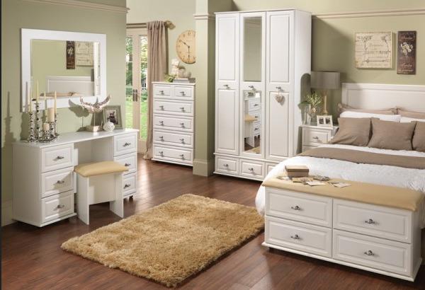 bedroom-set-storage-idea Bedroom Storage Solutions and ideas