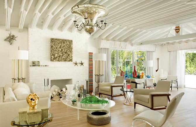 inspirational-fresh-living_room inspirational fresh living room